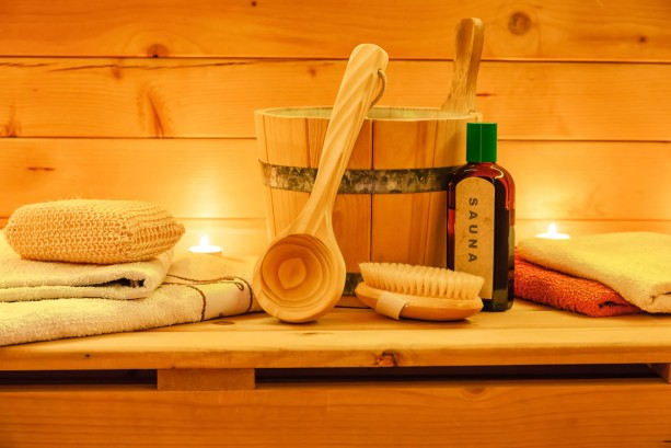 Wellness in Ramsau am Dachstein